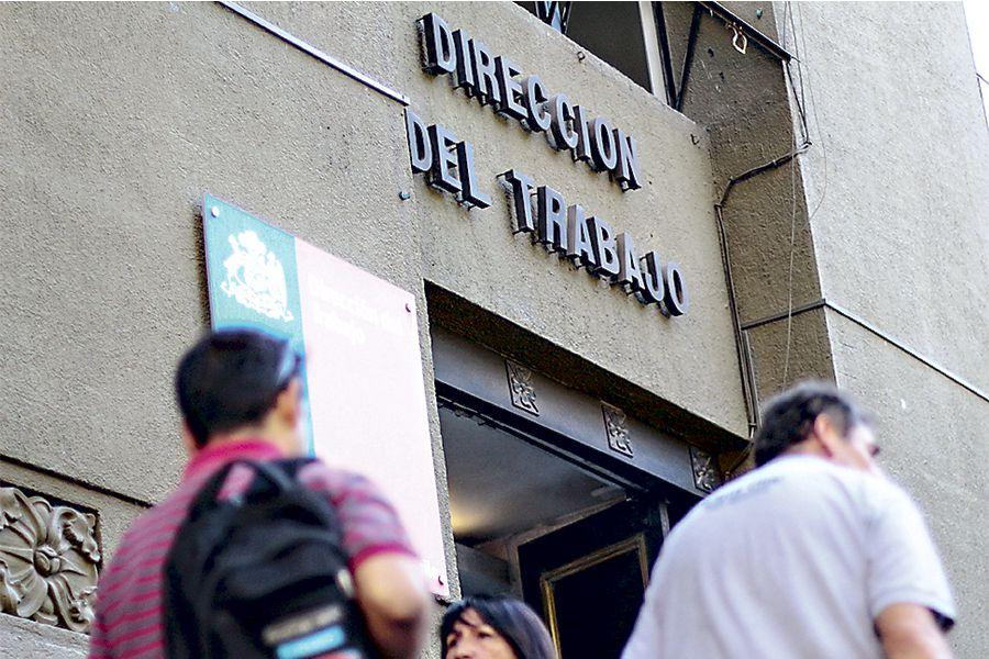 Imagen DIRECCION DEL TRABAJO0678