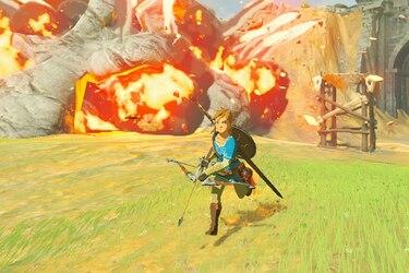 Los videojuegos que marcarán el 2017