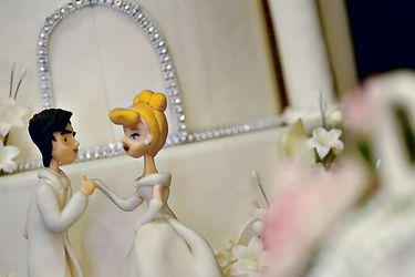 MatrimonioWEB