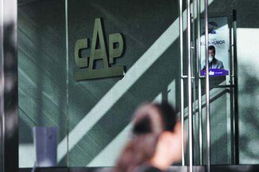 Invercap continúa las compras en CAP y ya supera el 34% de la propiedad