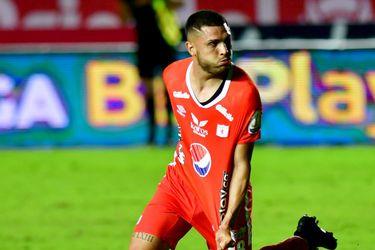 """Rodrigo Ureña: """"Sabemos que es por seguridad, pero no deja de ser engorroso."""""""