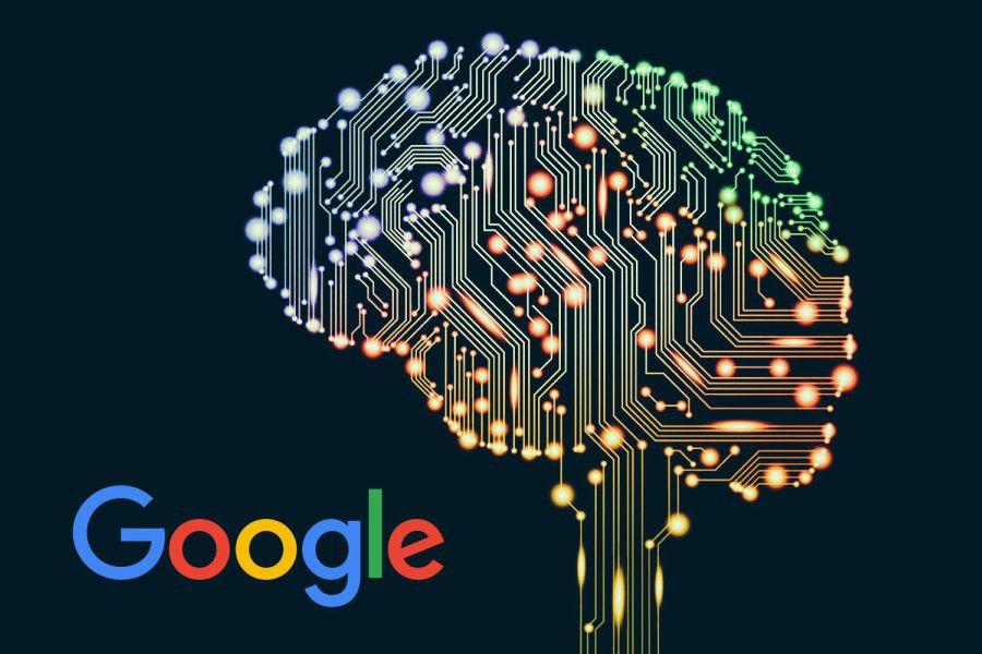 google-ia