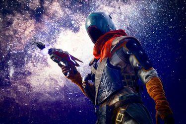 The Outer Worlds para Nintendo Switch es retrasado por el coronavirus