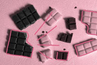 Nuestras lectoras preguntan: ¿La comida puede ser afrodisíaca?