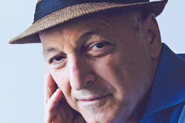 "André Aciman: ""Creo que Bolaño está altamente sobrevalorado"""