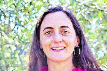 """María Emilia Undurraga, ministra de Agricultura: """"No hacemos un sinónimo entre situación del pueblo mapuche y la violencia"""""""