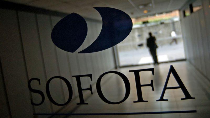 SOFOFA (12498354)
