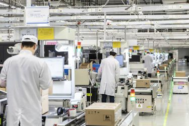china manufacturas
