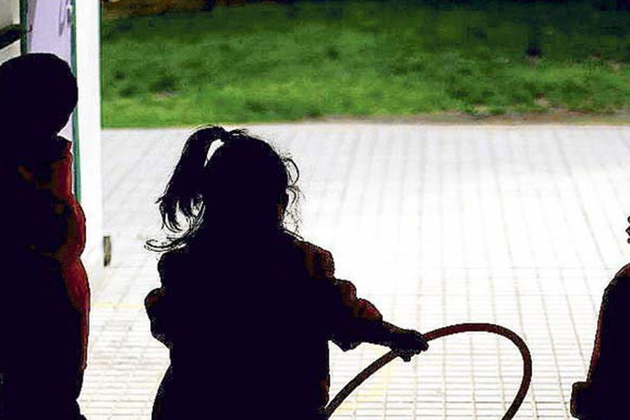imagen-visita-jardin-infantil-monte-everes-35879488