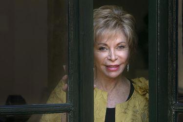De Isabel Allende a Judith Butler: Festival de Autores digital reunirá a más de 100 escritores