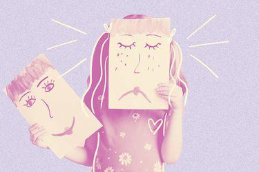 Educación en torno a la emoción, por qué no podemos rehuir de esta responsabilidad