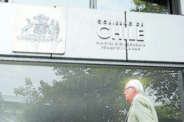 Ministerio de Econom'a, Fomento y Turismo