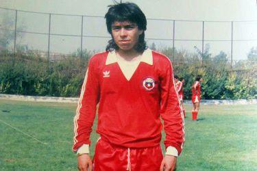 Sandro-Navarrete-Sub-20