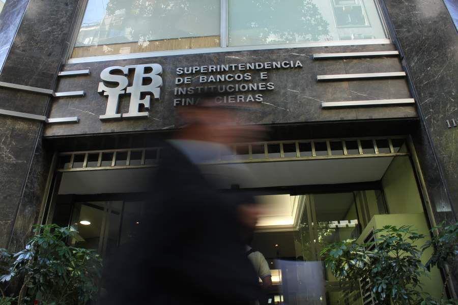 Imagen SBIF9
