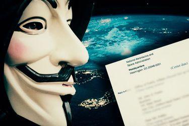 El plan Anonymous: la caída de Lamuel Donoso y su Nido