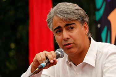 Servel denuncia a ME-O ante Fiscalía por factura irregular en su última campaña presidencial