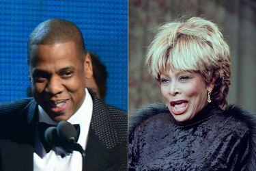 Entran Tina Turner, Jay-Z y Carole King: el Salón de la Fama del Rock and Roll apuesta por la diversidad y las mujeres
