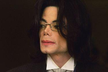 """Exguardaespaldas de Michael Jackson se refiere a la """"habitación para niños"""" mencionada en Leaving Neverland"""