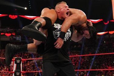 La WWE y la AEW ya evalúan hacer sus shows sin público a raíz del coronavirus