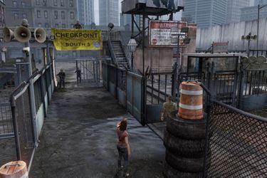 El mundo del videojuego cobra vida en las nuevas fotos del set de la serie de The Last of Us