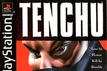 Tenchu: Stealth Assassins y todo el misticismo de convertirse en ninja