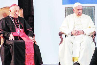 Imagen papa francisco-12