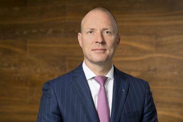 """Michael Strobaek de Credit Suisse: """"En 2021 los inversionistas deberían pensar en mercados rezagados y atreverse a ser contrarios"""""""