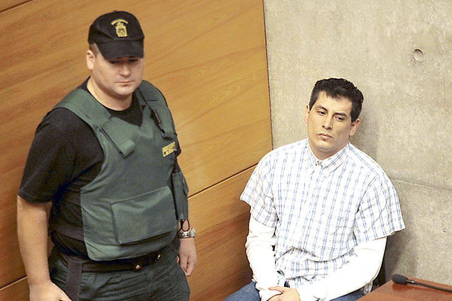 Gustavo Fuentes Aliaga