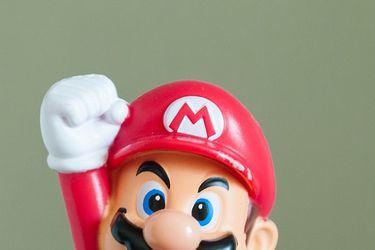 La pandemia aumenta las ganancias de la industria de los videojuegos