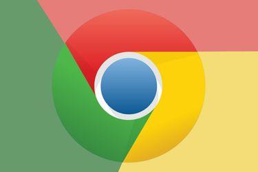 Google podría incorporar un botón 'play' a la barra de herramientas de Chrome