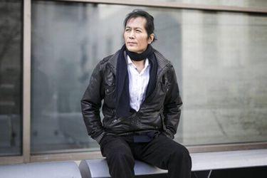 """Byung-Chul Han refuta a Žižek: """"El virus no vencerá al capitalismo"""""""
