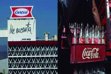 La disputa entre Carozzi y Coca-Cola que impulsa una nueva definición gremial frente a Etiquetado