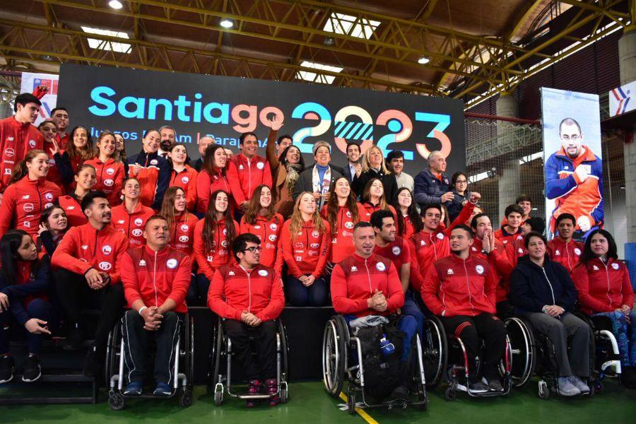Santiago_2023
