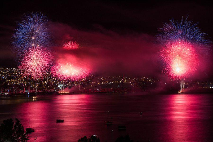 fuegos-artificiales-valparaiso