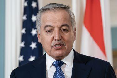 """EE.UU. difunde """"lista de corrupción""""  que incluye a asesores presidenciales, jueces de alto rango y exmandatarios de Centroamérica"""