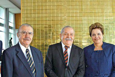 la-nueva-fase-de-la-crisis-brasilena-acorra-37336640