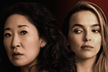 Imperdibles: cinco series ganadoras del Globo de Oro
