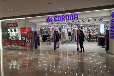 Multitiendas Corona presenta plan de pago y acuerda avanzar en futura venta