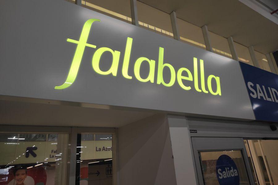 Falabella emite bonos por US$650 millones en el mercado internacional