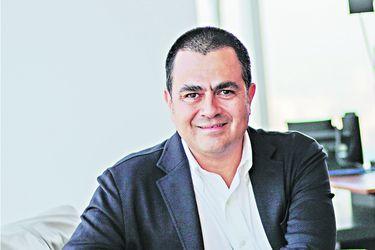 """AFP Capital anuncia que rechazará la fusión de Enel Américas con EGP: """"La valorización es extremadamente alta y perjudica a los minoritarios"""""""