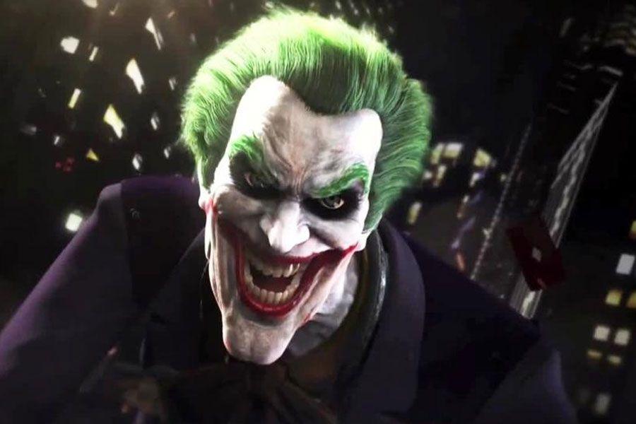 mk11-joker