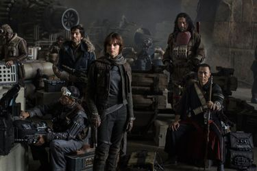 gallery-movies-star-wars-rogue-one-cast