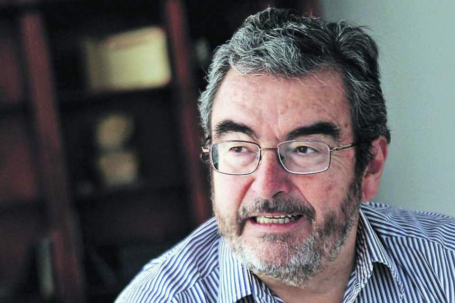 Victor Hugo Puchi