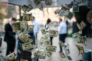 Locura total en España: Lotería de Navidad repartirá el increíble monto de US$2.650 millones