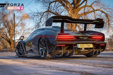 Review | Forza Horizon 4 en Steam: Una versión con luces y sombras