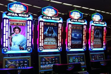 "Estado de Hawaii llama a Battlefront 2 un ""casino temático de Star Wars"""