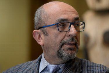 Otro coletazo de las escuchas telefónicas: Diputado Romero preguntó a la Suprema si el Ejército espió a parlamentarios