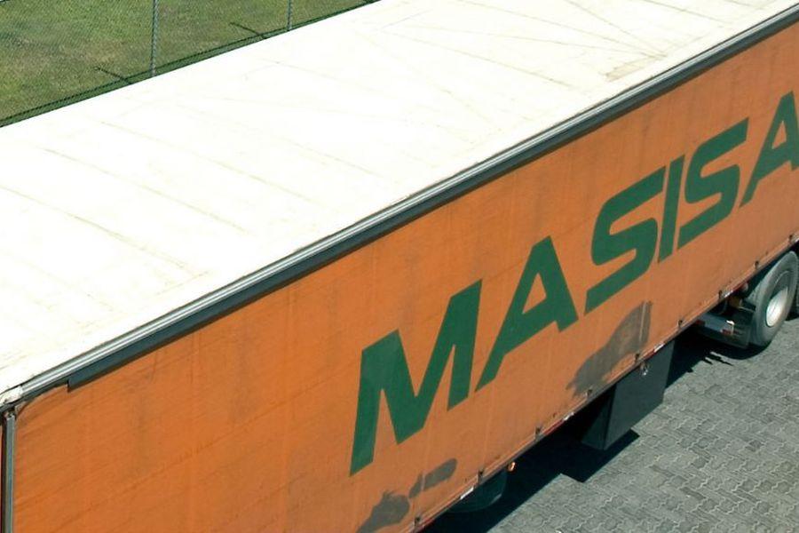 masisa-1023x573