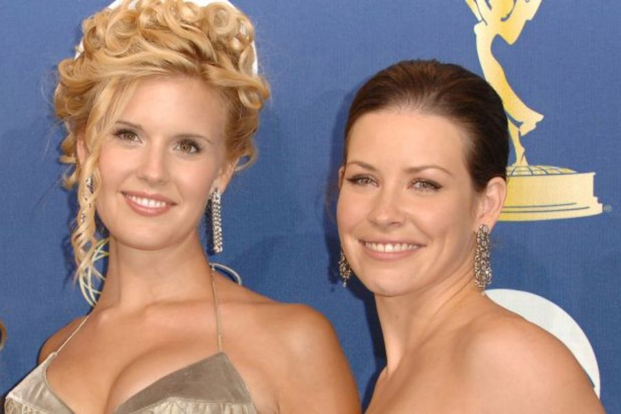 maggie-grace-evangeline-lilly (1)