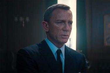 La búsqueda del sucesor de Daniel Craig como James Bond comenzaría el próximo año